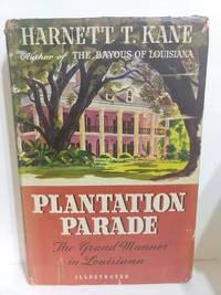 Plantation Parade (SIGNED)