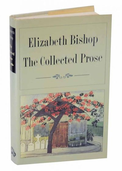 London: Chatto & Windus/ Hogarth Press, 1985. First British edition. Hardcover. 278 pages. Edited an...