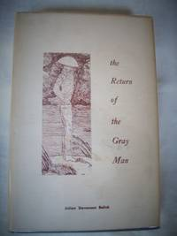 The Return of The Gray Man