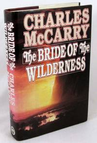 image of The Bride of the Wilderness