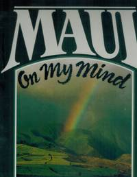 image of Maui On My Mind