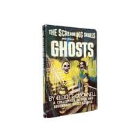 The Screaming Skulls and Other Ghosts