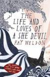 image of Life and Loves of a She Devil