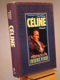 Celine: A Biography (European Sources)