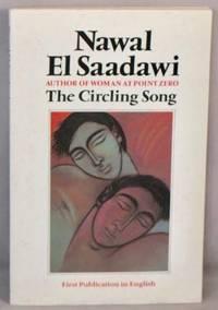 image of Circling Song.
