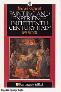 image of Painting and Experience in Fifteenth-Century Italy