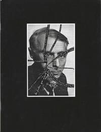 Catalogue 3: 20th Century Art and Literature