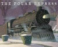 image of The Polar Express: Mini Edition