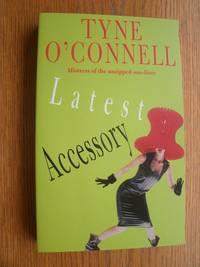 Latest Accessory