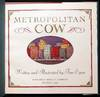View Image 3 of 5 for Metropolitan Cow Inventory #25596