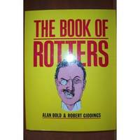THE BOOK OF ROTTERS