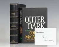 Outer Dark.