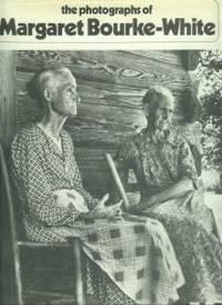 The Photographs Of Margaret Bourke-White