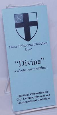 image of These Episcopal Churches Give