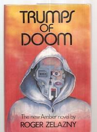 image of TRUMPS OF DOOM