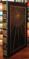 image of GHOST STORIES OF AN ANTIQUARY Easton Press