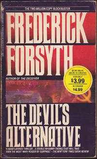 The Devil\'s Alternative