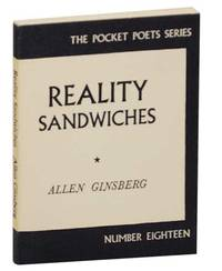 image of Reality Sandwiches