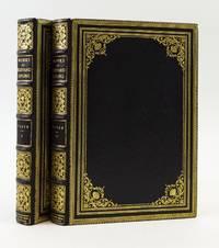 VERSE, INCLUSIVE EDITION, 1885-1918