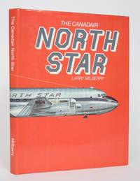 image of The Canadair North Star