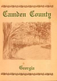 Camden County Georgia