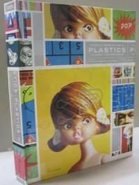 There's a Great Future in Plastics; CSA Plastock: a Stock Photo Resource