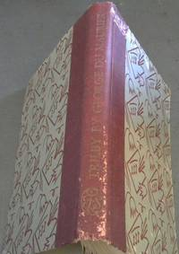 Trilby by  George Du Maurier - Hardcover - 1947 - from Chapter 1 Books (SKU: 57tc)