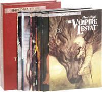 image of The Vampire Lestat [Signed]