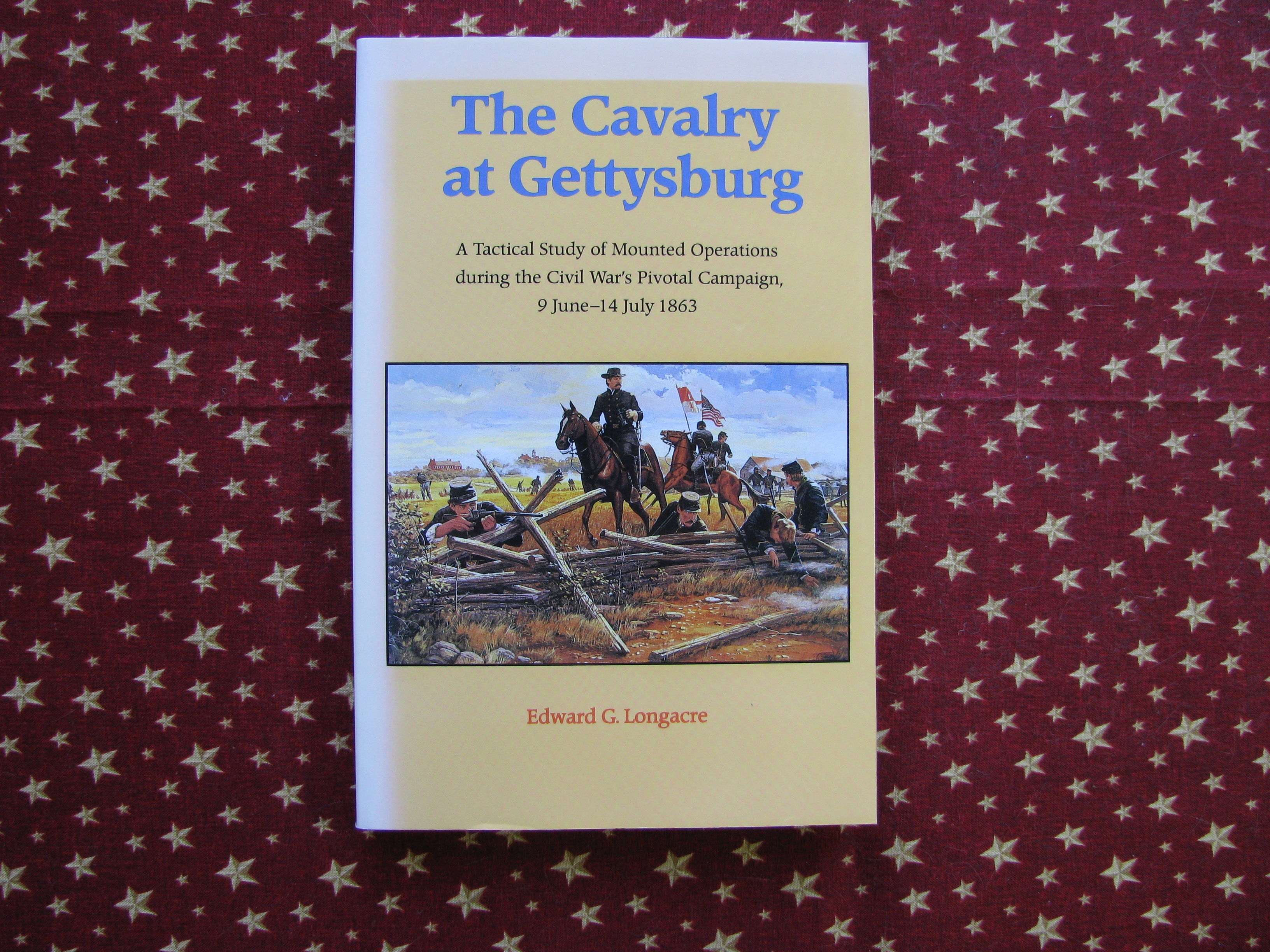 TeachWithMovies.com MOVIE LEARNING GUIDE 1. GETTYSBURG