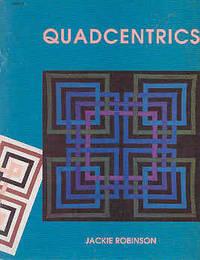 Quadcentrics