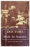 View Image 1 of 2 for Doctors Made in America. Inventory #MMRM1082