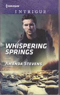 image of Whispering Springs