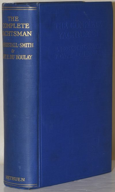 London: Methuen & Co. Ltd, 1931. Sixth Edition, Revised. Hard Cover. Very Good binding. There is a p...