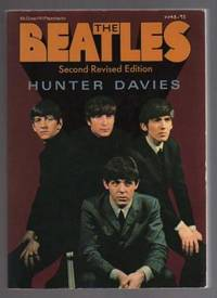 THE BEATLES.  Second Revised Edition.