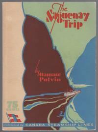 The Saguenay Trip