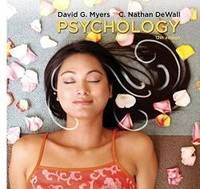 image of Psychology