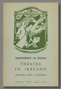 THEATRE IN IRELAND