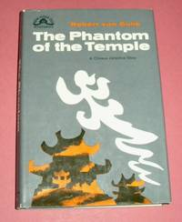 The Phantom of the Temple