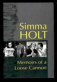 image of Memoirs of a Loose Cannon