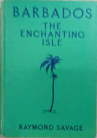 image of Barbados:  The Enchanting Isle