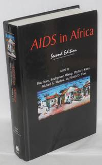 AIDS in Africa, second edition