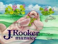 J. Rooker Manatee