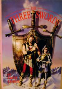 The Three Swords