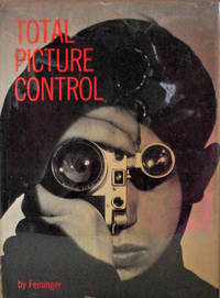Total Picture Control