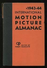 1943-44 International Motion Picture Almanac