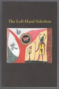 The Left-Hand Sideshow