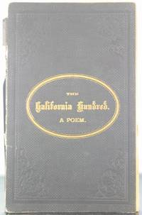 The California Hundred: A Poem