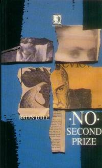 image of No Second Prize