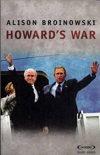 Howard's War