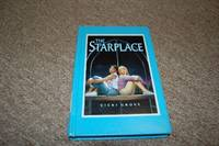 The Starplace (Novel)